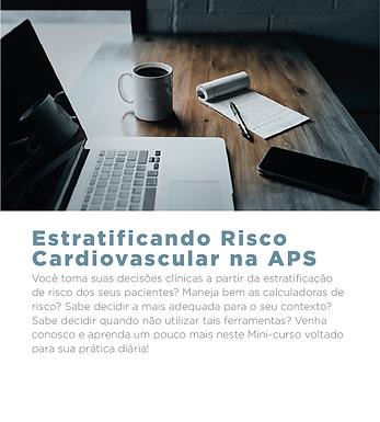 card_estratificando_Prancheta 1.png