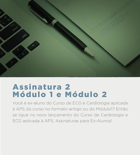 card_fundoscopia_mod_2_Prancheta 1-07.pn