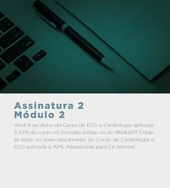 card_mod_1-04.png