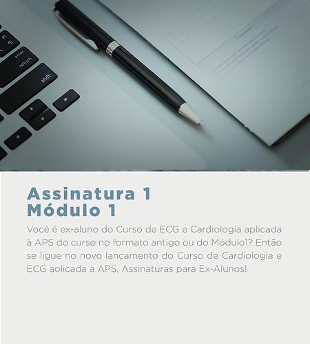card_fundoscopia_mod_2_Prancheta 1-06.pn