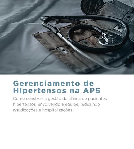 card_gerenciamento.png