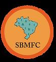 apoio_sbmfc-01.png