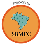 apoio_sbmfc-01.png