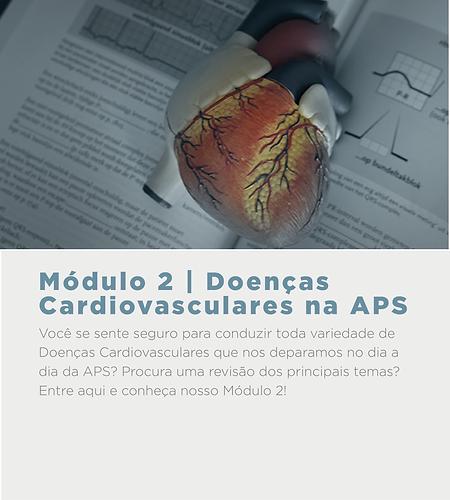 card_fundoscopia_mod_2-05.png