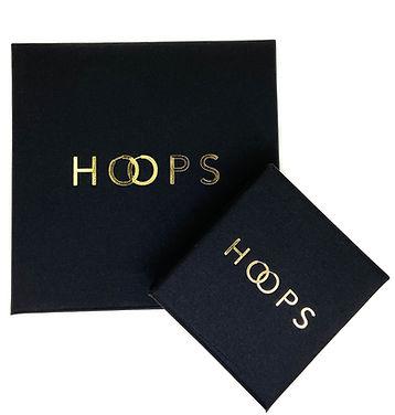 hoopspackaging_edited-2.jpg