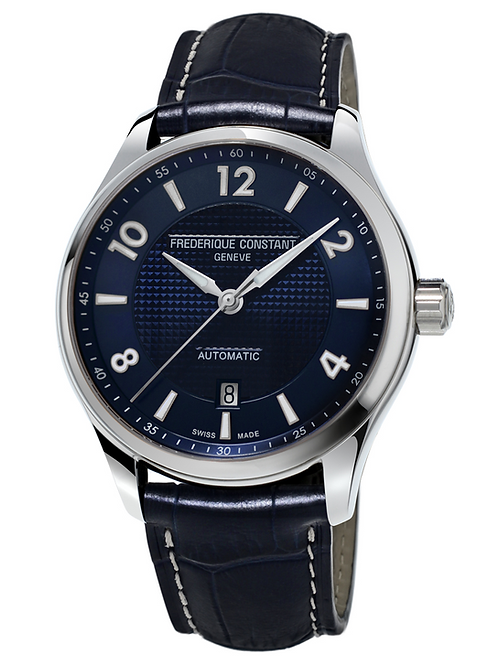 Frederique Constant Gents Watch FC-303RMN5B6
