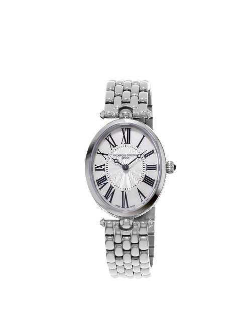 Frederique Constant Ladies Watch FC-200MPW2V6B
