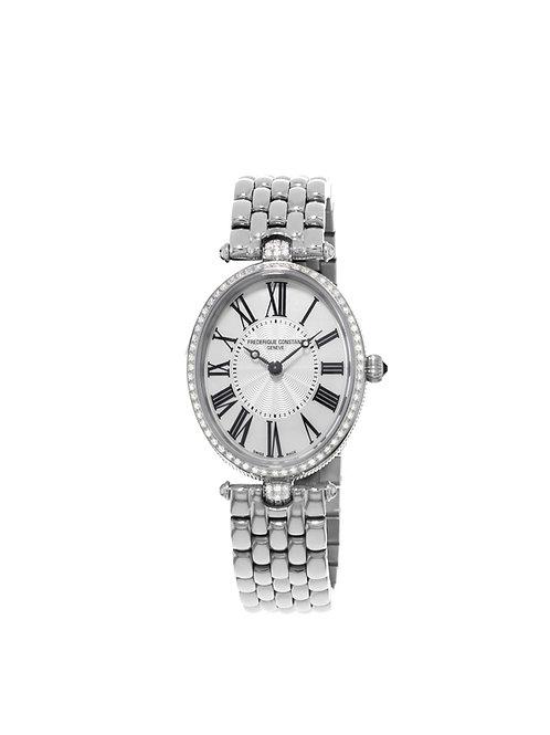 Frederique Constant Ladies Watch  FC-200MPW2VD6B