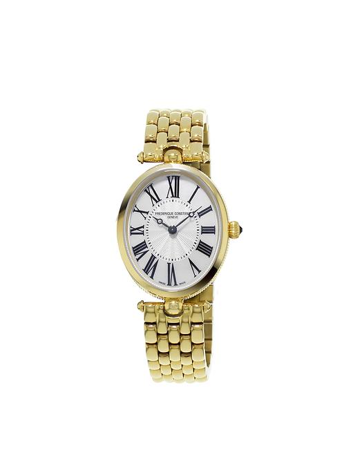Frederique Constant Ladies Watch FC-235M1S5
