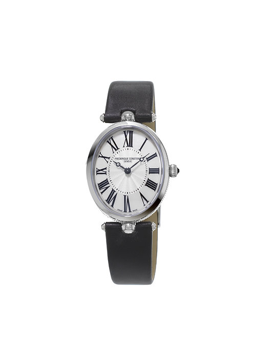 Frederique Constant Ladies Watch FC-200MPW2V6