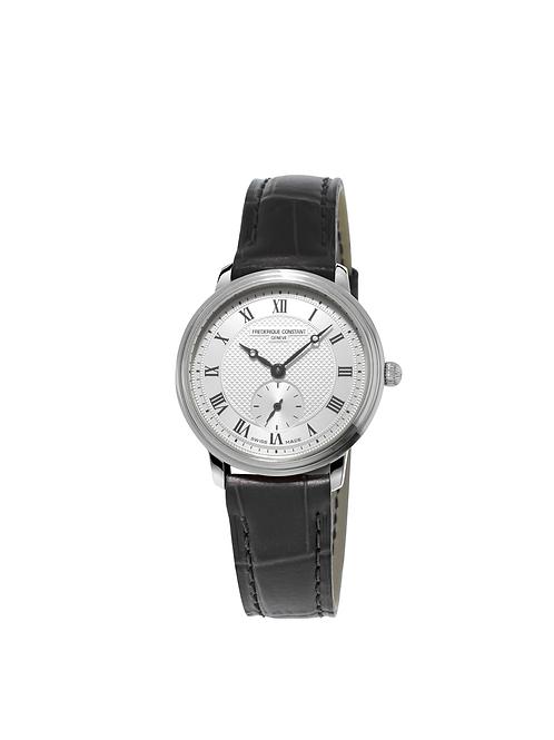 Frederique Constant Ladies Watch FC-235M1S6
