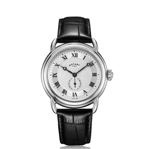 Rotary Canterbury Gents GS02424/21