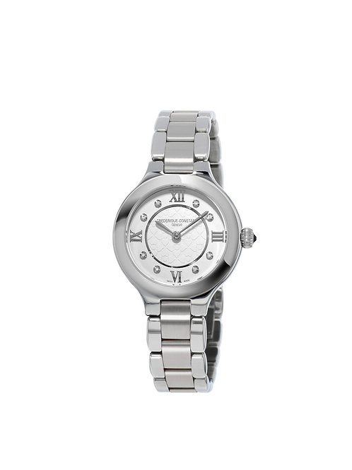 Frederique Constant Ladies Watch FC-200WHD1ER36B