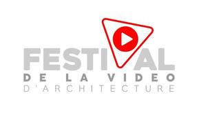 ARIB FESTIVAL DE LA VIDÉO D'ARCHITECTURE N°2