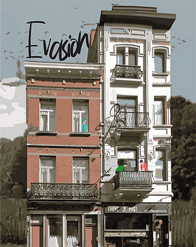 Evasion Affiche.png