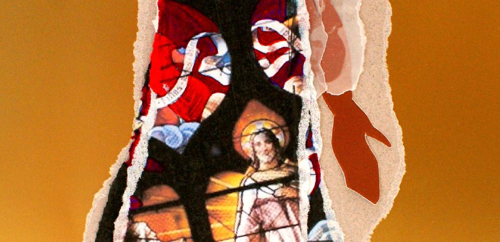 Hertog+van+Mantua+scene+2+foto+2.jpg