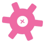 small cog adornment_pink.png