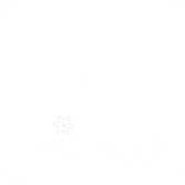 ER square logo_white-on-transparent.png