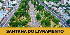 Santana do Livramento-01.png