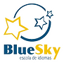 bluesky.png