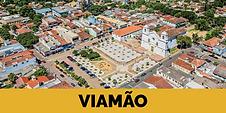 Viamão-01.png