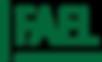 logo-fael-verde.png