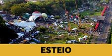 Esteio-01.png