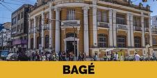Bagé-01.png