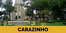 Carazinho-01.png