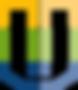 Logo_U_-_Universidade_Católica_de_Pelota
