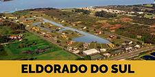 Eldorado do Sul-01.png