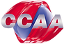 ccaa_logo.png