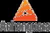Anhanguera_Educacional_logo.png