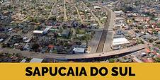 Sapucaia do Sul-01.png