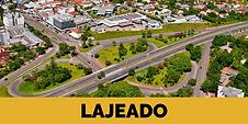 Lajeado-01.png