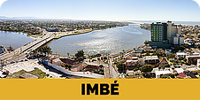 Imbé-01.png
