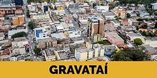 Gravataí-01.png