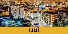 Ijuí-01.png