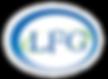 logo lfg.png