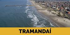 Tramandaí-01.png