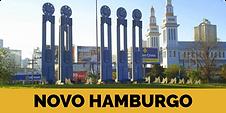 Novo Hamburgo-01.png