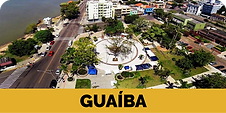 Guaíba-01.png