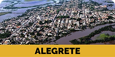 Alegrete-01.png