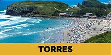 Torres-01.png