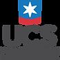 Logo UCS Vertical PNG.png