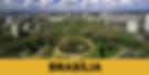 Brasília-01.png