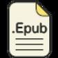 epub+file+format+text+icon-1320166930524