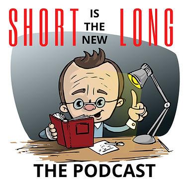 SITNL Podcast Cover Art.jpg