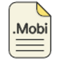 file+format+mobi+text+icon-1320166936616
