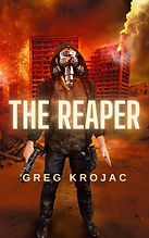 Rogue Speeing Train Thriller Kindle Book Cover (4).jpg